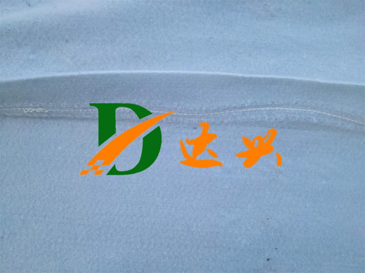 凹凸型蓄(排)水板